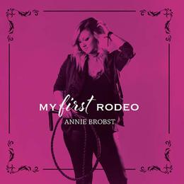 Annie Brobst