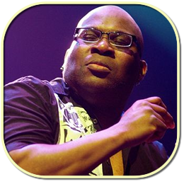 Barrence Whitfield