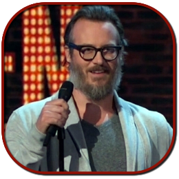 Ben Kronberg ft. Josh Day hosted by Will Pottorff and Jai Demeule