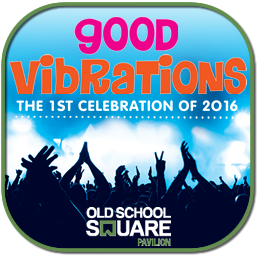 Good Vibrations starring Micky Dolenz, Felix Cavaliere and more