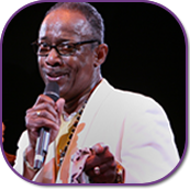 Henri Smith New Orleans Revue | Special Guest Wendell Brunious