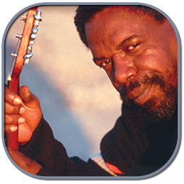 LURRIE BELL and His Chicago Blues Band