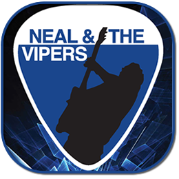 Neal and the Vipers