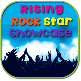 Rising Rock Star Showcase ft. Family Tree, Slaves of Society, Time That Remains, Parachute Club, Runaway After Dark