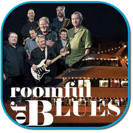 Roomful of Blues Summer Kick-off Cruise