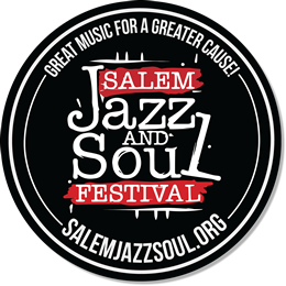 Salem Jazz and Soul Festival Spring Gala Fundraiser