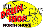 Drum Shop North Shore