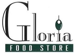 Glorias Food Store