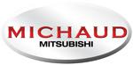 Michaud Mitsubishi