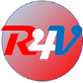 Rockin4Vets