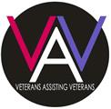 Veterans Assisting Veterans