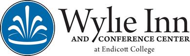 Wylie Inn