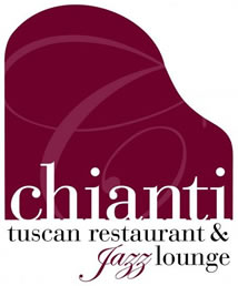 Chianti Tuscan Restaurant and Jazz Club