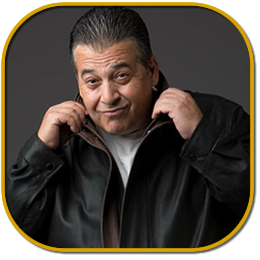 Vinnie Favorito and Friends - Thursday Night Comedy