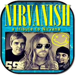 Nirvanish tribute to Nirvana