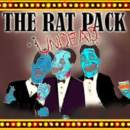 Rat Pack Undead